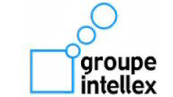 Groupe Intellex