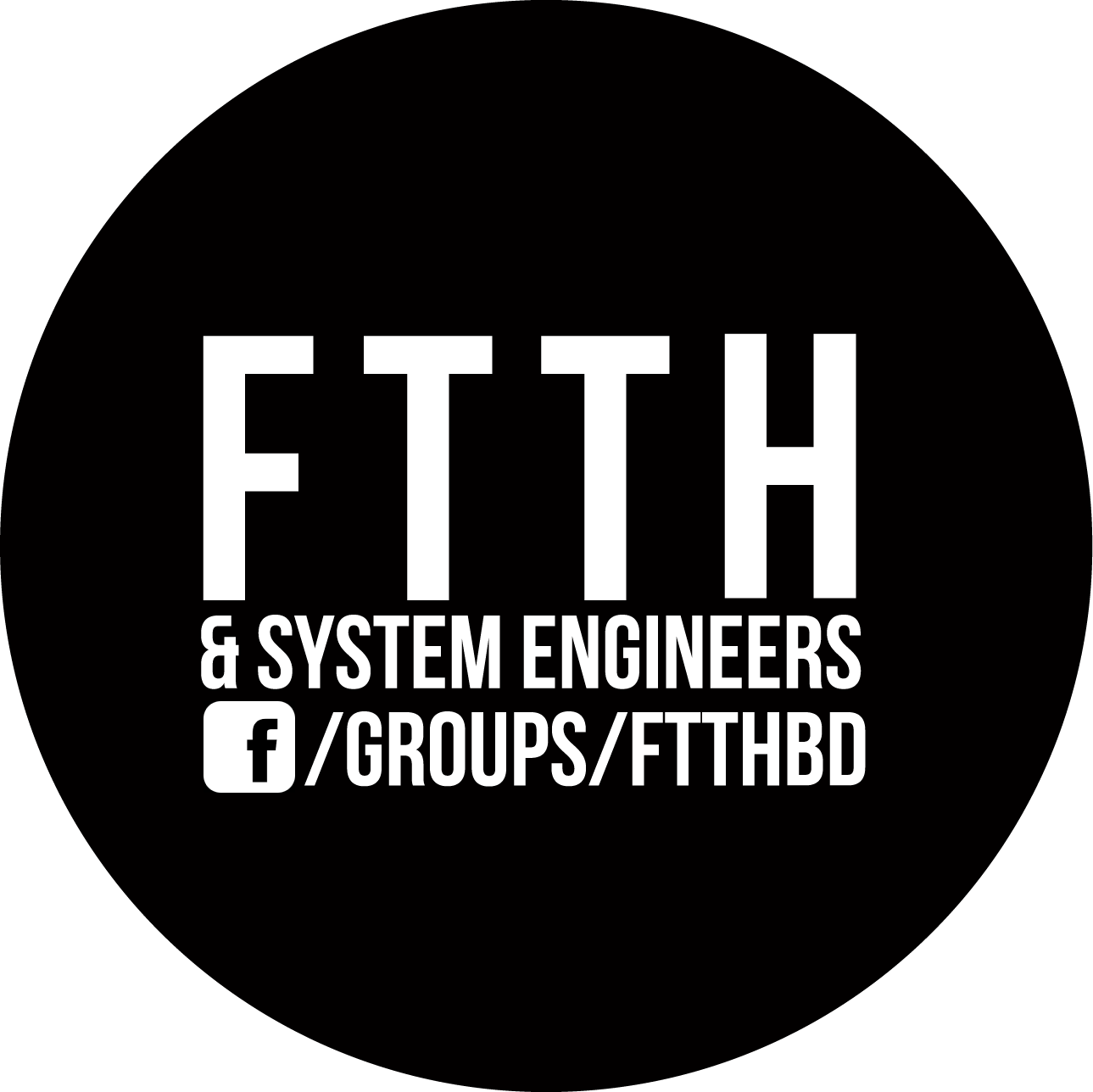 FTTHBD group Bangladesh