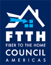 FTTH Council Americas