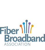 Fiber Broadband Association - LATAM Chapter